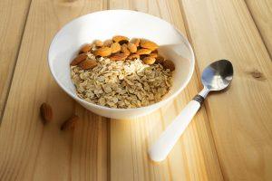 dieta na skazę białkową
