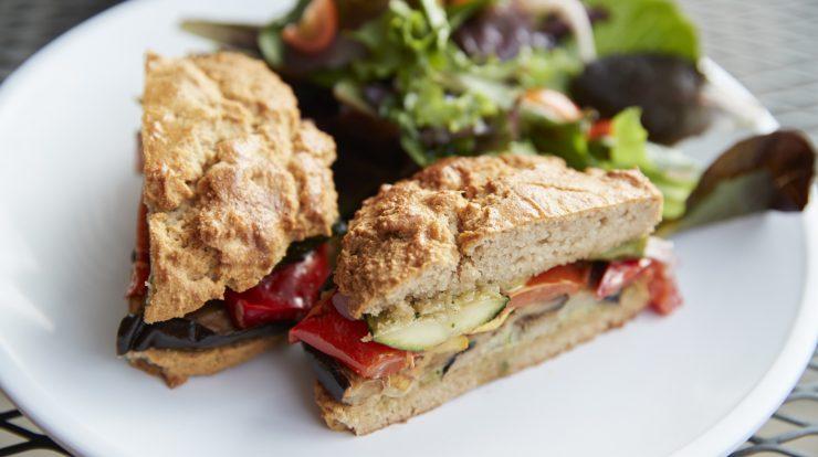 dieta przy skazie białkowej