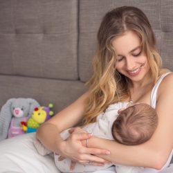 skaza białkowa u niemowląt